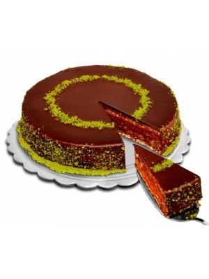Торта Гараш 8 парчета